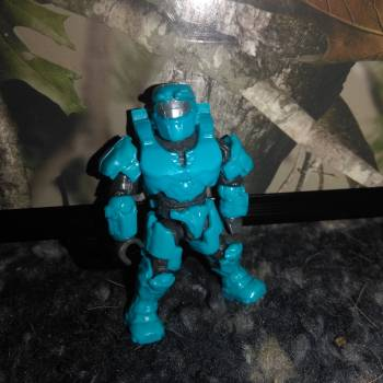 What weapons fits this fig?