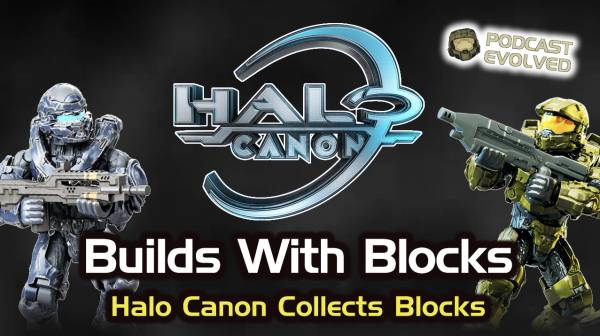 builds-with-blocks-halo-canon-collects-blocks
