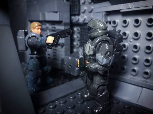 halo-3-odst-it-s-you-i-thought-never-mind