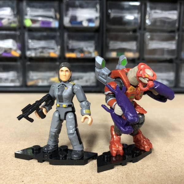 behind-the-scenes-halo-20th-anniversary-character-pack