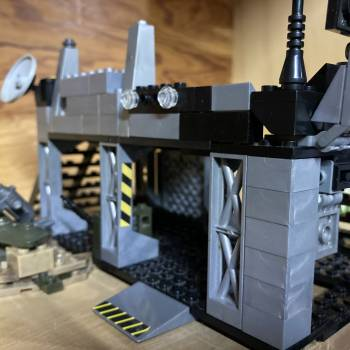 Moc: Checkpoint