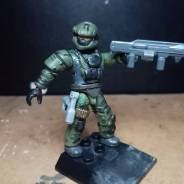My entry for wwiiboy marine's contest