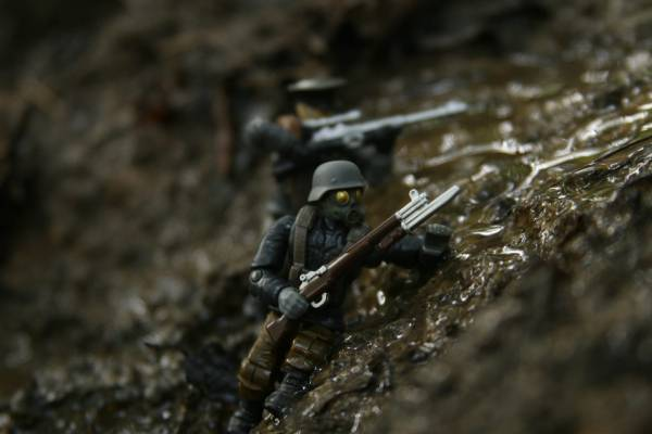 the-trenches_2