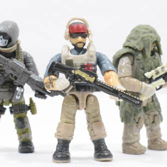 a-closer-look-call-of-duty-warzone-squad