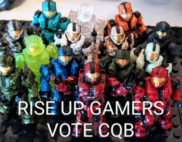 i-want-you-to-vote-cqb