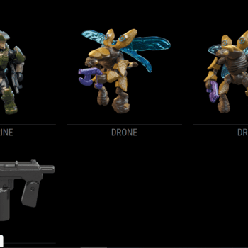 why is it spartan helljumper