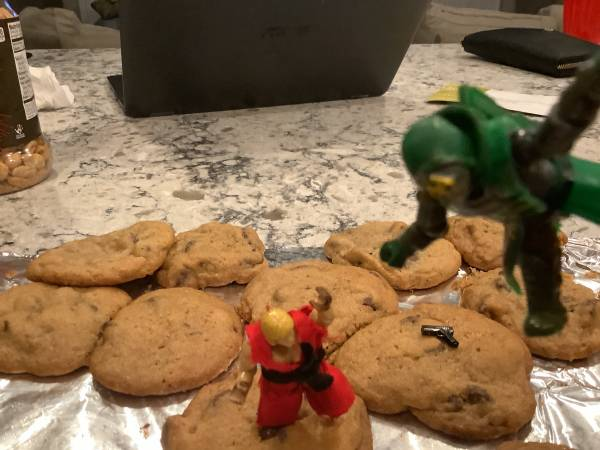 the-cookie-war-ft-ken-and-protagonist-x