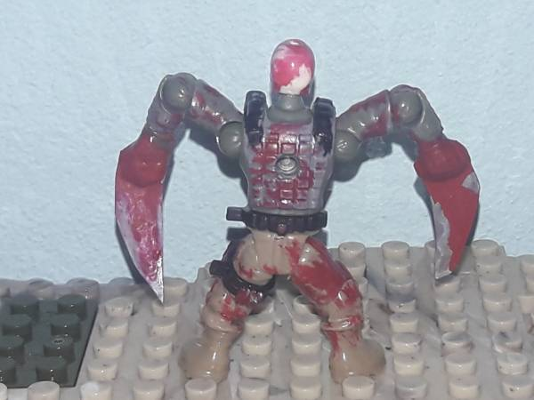 dead-space-slasher-idk-how-many-i-made-now
