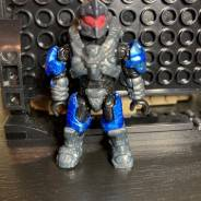 First custom fig (not finished)