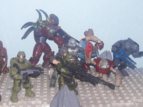 20-anniversary-contest-20-years-of-halo