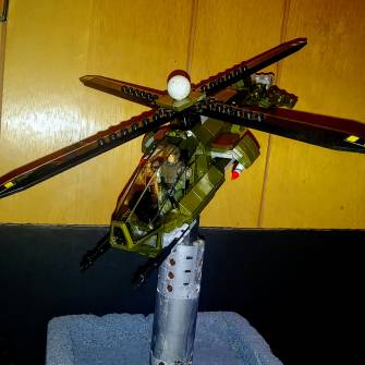 turn-my-wasp-into-an-attack-helicopter