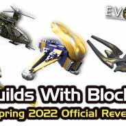 Builds with Blocks: Mega Construx Halo Spring 2022 Official Set Reveal