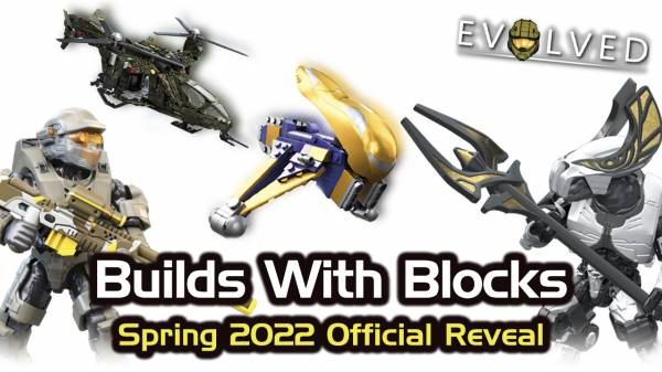 builds-with-blocks-mega-construx-halo-spring-2022-official-set-reveal