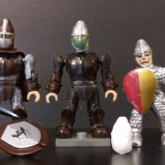 sir-agravain-prince-of-orkney-knight-figure